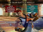 Soul Calibur 2  Archiv - Screenshots - Bild 8