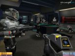 Star Trek: Elite Force 2  Archiv - Screenshots - Bild 8