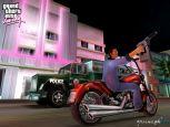 GTA: Vice City  Archiv - Screenshots - Bild 2