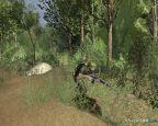 Men of Valor: The Vietnam War  Archiv - Screenshots - Bild 10