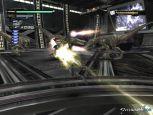 Dino Crisis 3  Archiv - Screenshots - Bild 16