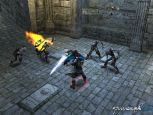 Legacy of Kain: Defiance  Archiv - Screenshots - Bild 17
