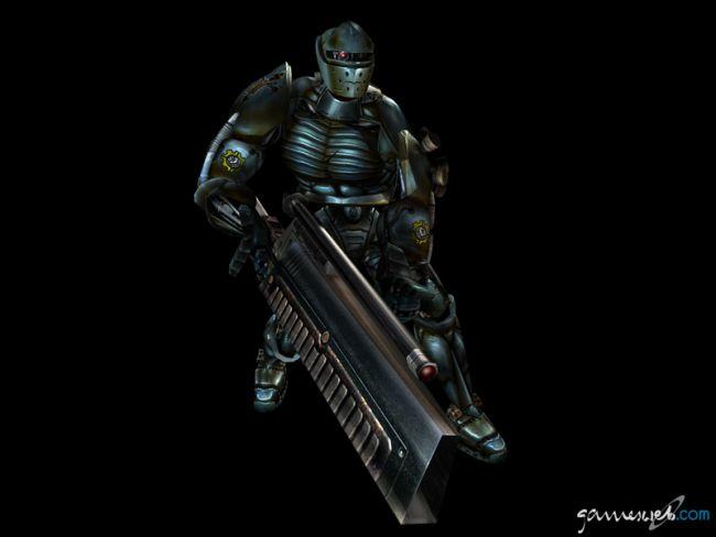 Apocalyptica  Archiv - Screenshots - Bild 28