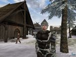 The Elder Scrolls III: Bloodmoon - Screenshots - Bild 4