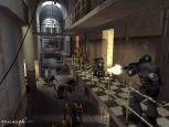 Half-Life 2  Archiv - Screenshots - Bild 74