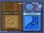 The Legend of Zelda: The Wind Waker - Screenshots - Bild 14