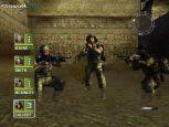 Conflict: Desert Storm 2  Archiv - Screenshots - Bild 23