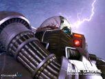 Ninja Gaiden  Archiv - Screenshots - Bild 10