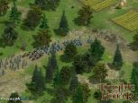 Knights of Honor  Archiv - Screenshots - Bild 6