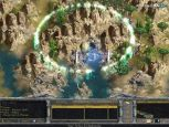 Age of Wonders: Shadow Magic  Archiv - Screenshots - Bild 16