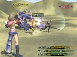 Final Fantasy X-2  Archiv - Screenshots - Bild 9