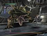 Dino Crisis 3  Archiv - Screenshots - Bild 12
