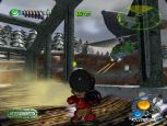 Conker: Live and Reloaded  Archiv - Screenshots - Bild 62
