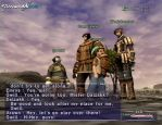 Final Fantasy XI  Archiv - Screenshots - Bild 27