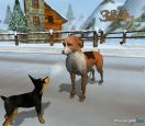 Dog's Life  Archiv - Screenshots - Bild 10