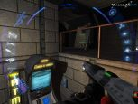 Deus Ex: Invisible War  Archiv - Screenshots - Bild 19
