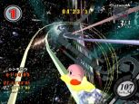 Kirby's Air Ride  Archiv - Screenshots - Bild 25