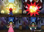 Mario Party 5  Archiv - Screenshots - Bild 7
