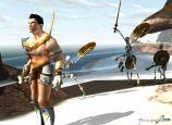Gladiator: Sword of Vengeance  Archiv - Screenshots - Bild 6