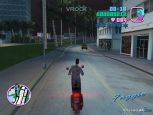 Grand Theft Auto: Vice City - Screenshots - Bild 7