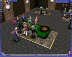 Casino Inc. - Screenshots - Bild 15