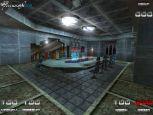 Apocalyptica  Archiv - Screenshots - Bild 14