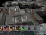 UFO: Aftermath  Archiv - Screenshots - Bild 8