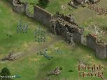 Knights of Honor  - Archiv - Screenshots - Bild 90
