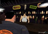 Full Throttle: Hell on Wheels  Archiv - Screenshots - Bild 5