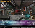 RPM Tuning  Archiv - Screenshots - Bild 8