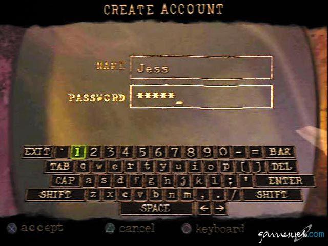 Twisted Metal: Black Online  Archiv - Screenshots - Bild 2