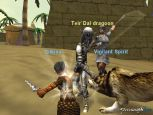 EverQuest Online Adventures  Archiv - Screenshots - Bild 6