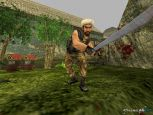 Counter-Strike  Archiv - Screenshots - Bild 16