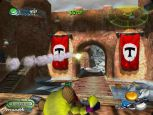 Conker: Live and Uncut  Archiv - Screenshots - Bild 8
