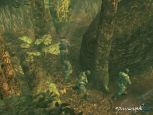 Metal Gear Solid 3: Snake Eater  Archiv - Screenshots - Bild 119