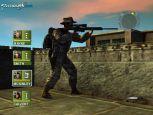 Conflict: Desert Storm 2  Archiv - Screenshots - Bild 21