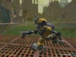 Metal Arms: Glitch in the System  Archiv - Screenshots - Bild 5