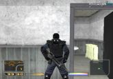 Extreme Force  Archiv - Screenshots - Bild 3
