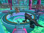 Phantasy Star Online Episode 3: C.A.R.D. Revolution  Archiv - Screenshots - Bild 34