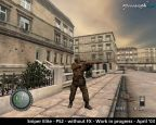 Sniper Elite  Archiv - Screenshots - Bild 14