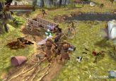 Baldur's Gate: Dark Alliance 2  Archiv - Screenshots - Bild 13