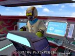 Final Fantasy X-2  Archiv - Screenshots - Bild 21