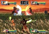 Onimusha Blade Warriors  Archiv - Screenshots - Bild 14
