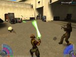 Star Wars Jedi Knight: Jedi Academy  Archiv - Screenshots - Bild 33