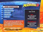 Midtown Madness 3 - Screenshots - Bild 18