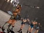 Gladiator: Sword of Vengeance  Archiv - Screenshots - Bild 14