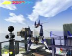 StarFox Assault  Archiv - Screenshots - Bild 44