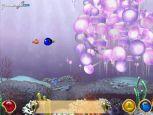 Finding Nemo: Nemo's Underwater World of Fun  Archiv - Screenshots - Bild 16