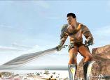 Gladiator: Sword of Vengeance  Archiv - Screenshots - Bild 4