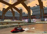 Splashdown Rides Gone Wild  Archiv - Screenshots - Bild 8